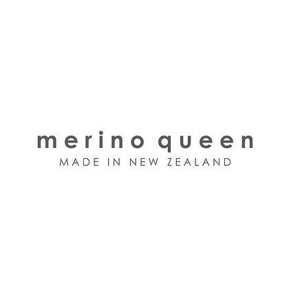Merino Queen