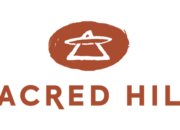 Sacred Hill Vineyards