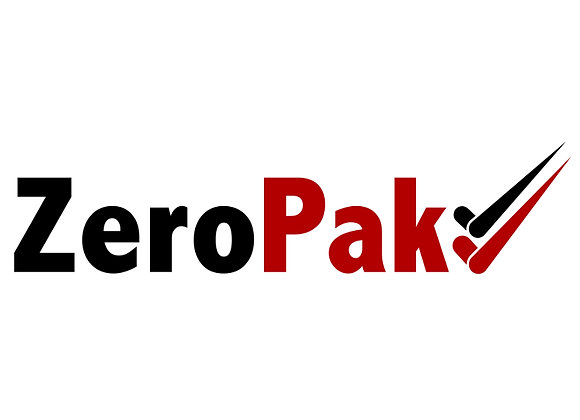 ZeroPak
