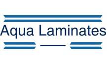 Aqua Laminates