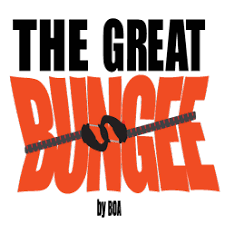 The Great Bungee by Boa