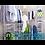Thumbnail: NZ Wardrobes