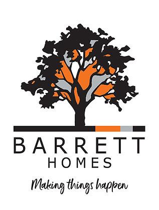 Barrett Homes