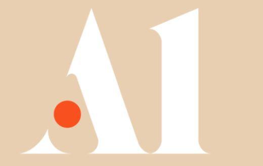 A1 Cobble & Concrete