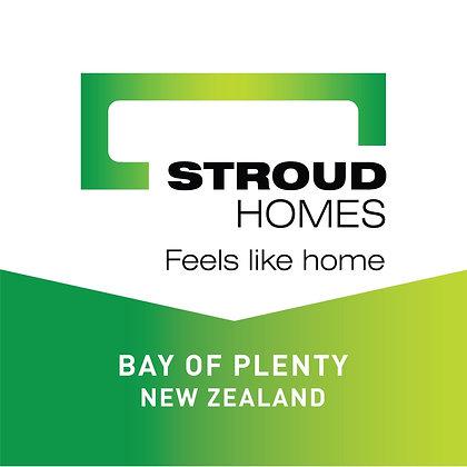 Stroud Homes
