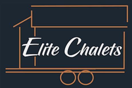 Elite Chalets