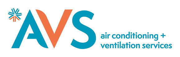 AVS Air Conditioning & Ventilation Services
