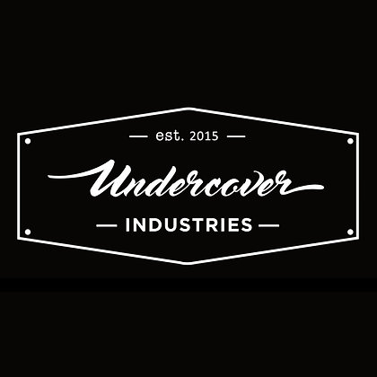 Undercover Industries