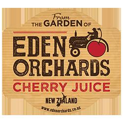 Eden Orchards