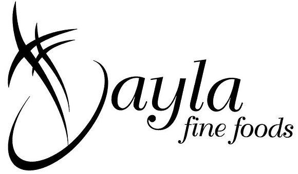 Jayla Fine Foods