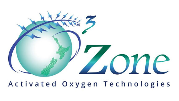 NZ Ozone Ltd