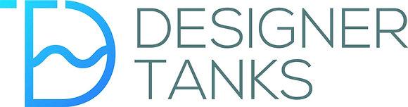 Designer Tanks
