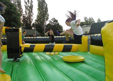 Playtime Bouncy Castles 1.jpg