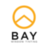 Bay Window Tinting logo