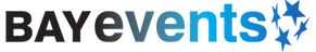 Bay Events Logo.png