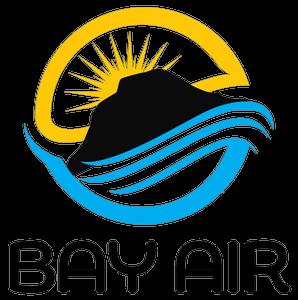 Bay Air
