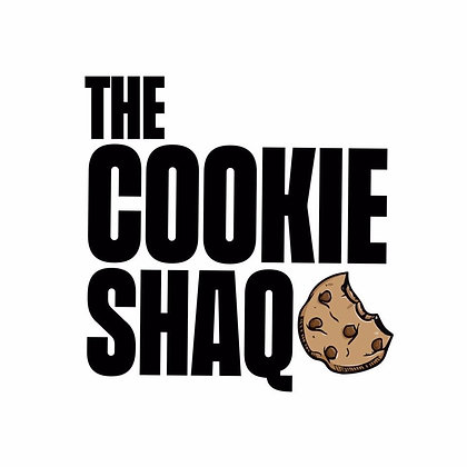 The Cookie Shaq