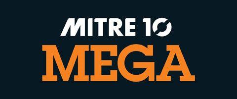 Mitre 10 Mega Tauranga