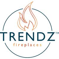 Trendz Fireplaces