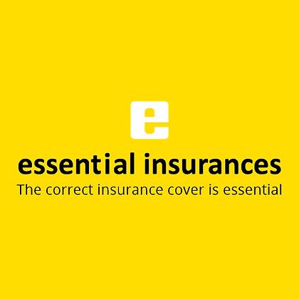Essential Insurances