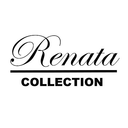 Renata Collection