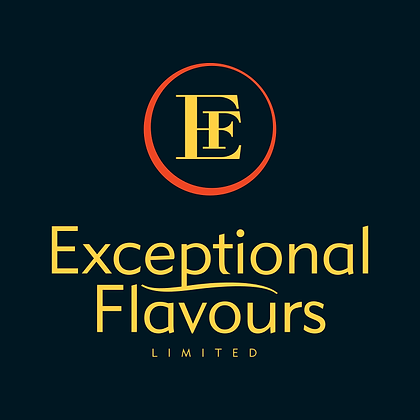 Exceptional Flavours