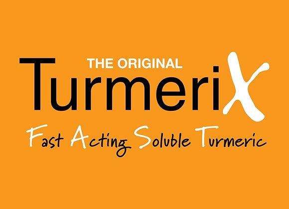 TumeriX