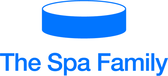 The Spa Family