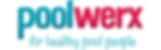 Poolwerx logo