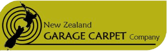 New Zealand Garage Carpet Company