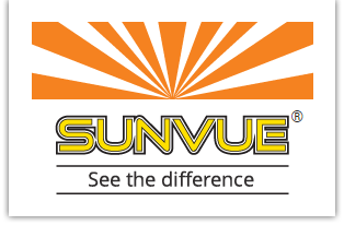 Sunvue