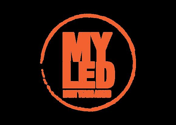 My LED