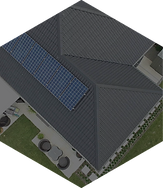 Hexagon SkySolar.png