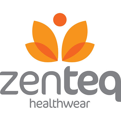Zenteq Healthwear