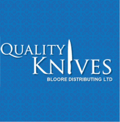 Quality Knives