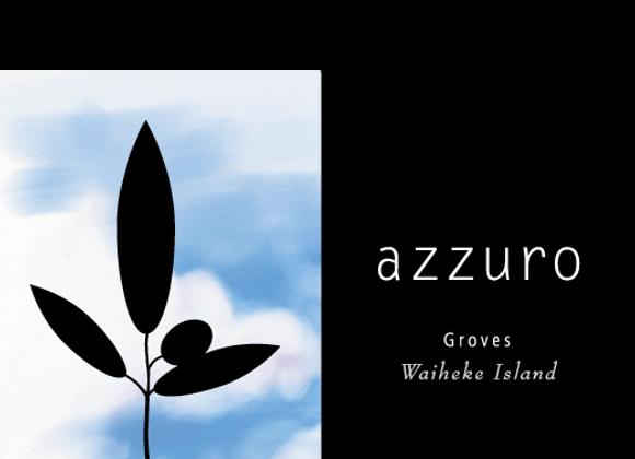 Azzuro Epicurean