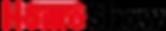 The Tauranga Home Show logo.png