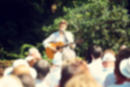 Jack Kearney Music