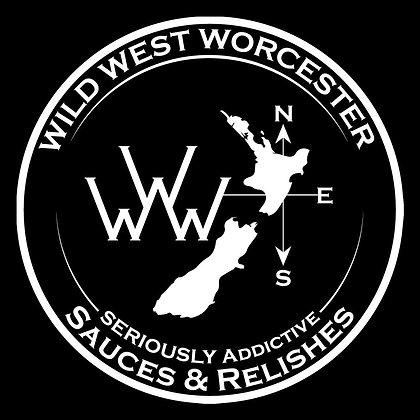 Wild West Worcester
