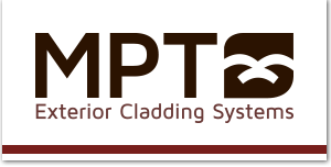 Mineral Plaster Technology