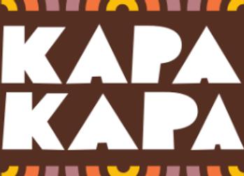 Kapakapa
