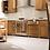 Thumbnail: BespOak Kitchens