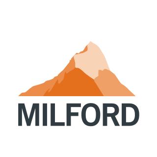 Milford Asset Management