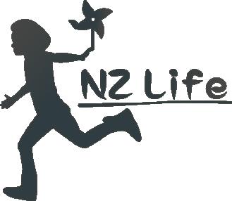 NZ Life Ltd