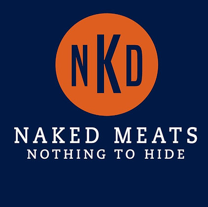 Naked Meats