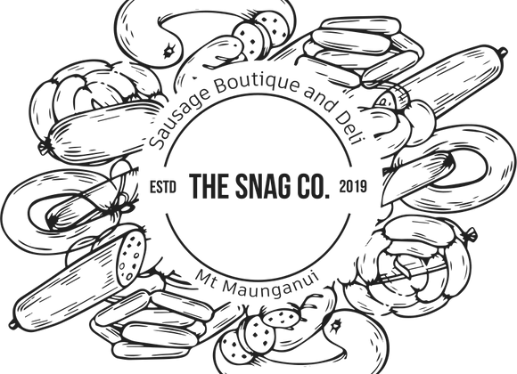 The Snag Company