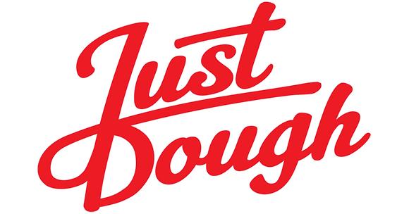 Just Dough