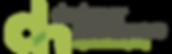 Designer Homeware logo