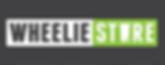 Wheeliestore NZ logo