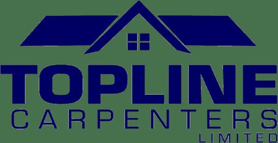 Topline Carpenters